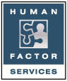 Human Factor Services
